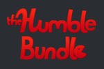Humble Bundle lance un pack
