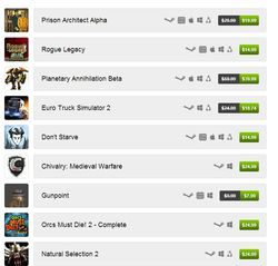 humble store 2