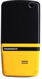 Hummer HT 2 02