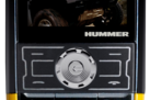 Hummer HT-2