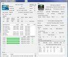 HWiNFO64 Portable : un outil pour analyser et évaluer son matériel informatique