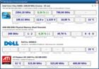 HWM BlackBox : scanner et évaluer les capacités de son système