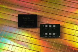 Hynix 1gb mobile dram