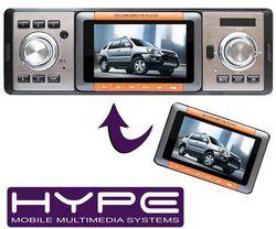 Hype HH3013