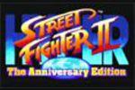 Hyper Street fighter