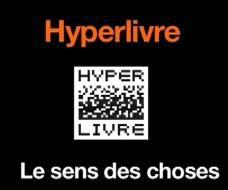 Hyperlivre logo