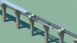hyperloop_03_1