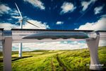 Hyperloop : un prototype en test dès 2016 en Californie