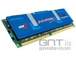 HyperX_DDR2