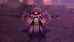 Hyrule Warriors - 26