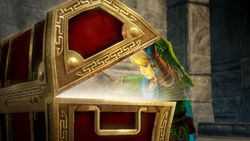 Hyrule Warriors - 5