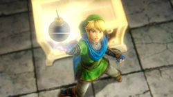 Hyrule Warriors - 6