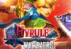 Test : Hyrule Warriors, Zelda invité d'un Dynasty Warriors [Wii U]