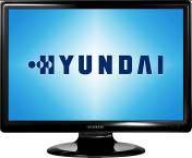 Hyundai W243D 1