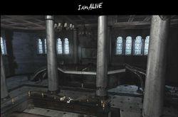 I Am Alive - Image 1