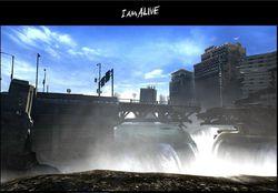 I Am Alive - Image 6
