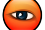 I-Luzion : créer des illusions sur votre écran PC