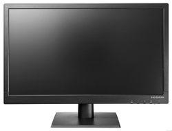 I-O Data LCD-AD203EB