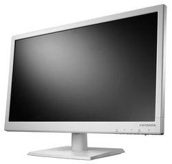 I-O Data LCD-AD203EW