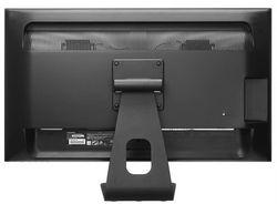 I-O DATA LCD-M4K281XB 2