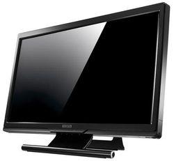 I-O Data LCD-MF222FBR-T - 1