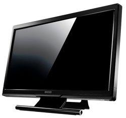 I-O Data LCD-MF223FBR-T