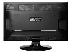 I-O DATA LCD-MF271CGBR 2