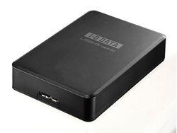 I-O DATA USB-RGB3D