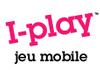 I-Play partenaire de la plate-forme de jeux Nokia N-Gage