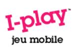 I-Play logo