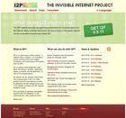 I2P Anonymous Network : un réseau sécurisé pour communiquer dans l'anonymat