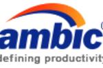 iambic logo