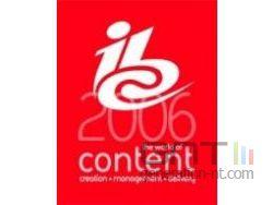 Ibc logo small