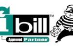 iBill