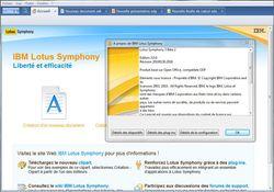 IBM-Lotus-Symphony-3-beta-1