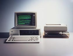 IBM-PC-5150