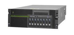 IBM Power 755