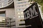 Internet des objets : IBM va investir massivement