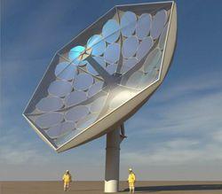 ibm-solaire-photovoltaique