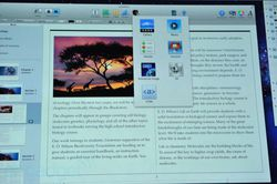 iBooks-Author-3