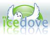 Debian: Thunderbird est de retour !