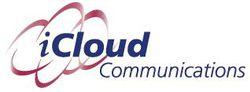 iCloud Communications logo