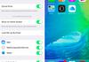 iOS 9 : enfin une vraie application mobile iCloud Drive pour gérer son stockage cloud