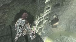 ICO / Shadow of the Colossus Collection - 8