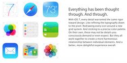 icones iOS 7 (2)