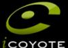 Nouvelle limite à 80 km/h sur les nationales : Coyote se met à la page