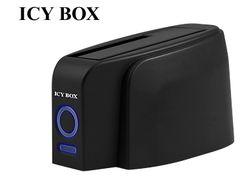 ICY BOX IB-110StU3-B