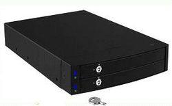 ICY BOX IB-2223StS