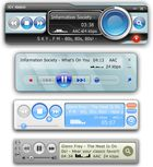 Icy Radio : écouter les radios du monde entier sur votre PC