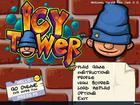 Icy Tower : un jeu de plateforme très prenant